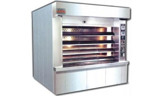 Samet Ekmek Fırın Makinaları Yetkili Servisi fotoğrafı 1
