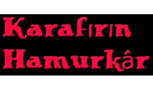 KARAFIRIN USTASI ARANIYOR fotoğrafı 1