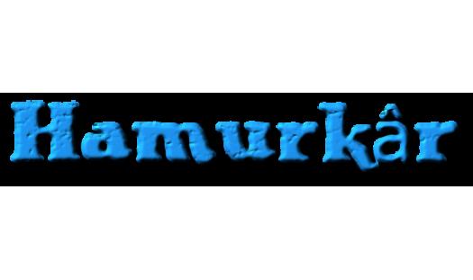 Hamurkar  fotoğrafı 1