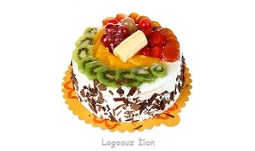 Pasta ustası alınacak fotoğrafı 1