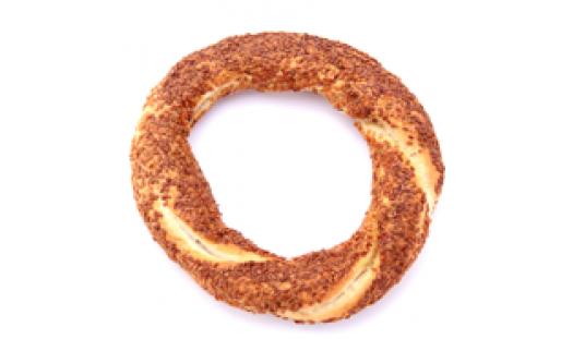Ekmek ve mayalı mal ustası fotoğrafı 1