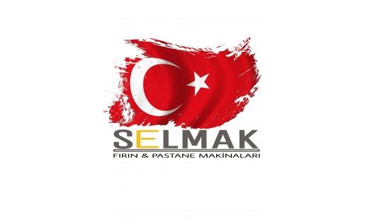 SELMAK MAKİNA  fotoğrafı 1