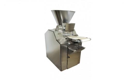 Hamur işleme makinaları  fotoğrafı 4