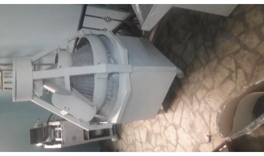 Yuceller firin makinalari 0535 325 66 66 fotoğrafı 5